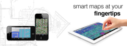 Business Smart Map Solutions