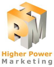 Pay per lead marketing company