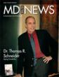 Doctor Thomas Schneider, MD, FACS, Leading Physician and Expert in Anti-Aging and Regenerative Medicine