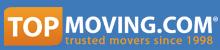 New TopMoving.com Logo