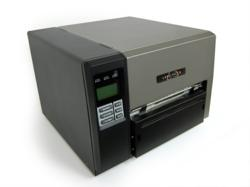 LabelTac 9 thermal label and sign printer