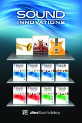 Sound_Innovations_Method_Series_for_Band_Orchestra_and_Guitar