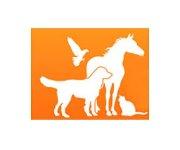 pet medicines online