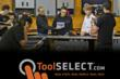 ToolSelect Takes to Indiegogo to Give Users a Chance to Invest in the...