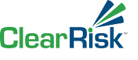 ClearRisk Inc.