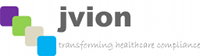 Jvion - the leader in protecting provider revenues