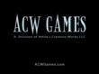 ACW Games logo