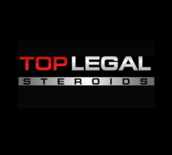 Top Legal Steroids