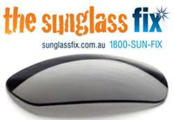 sunglass lenses, sunglasses, replacement lenses