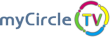 myCircle TV