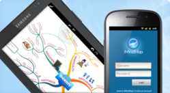 iMindMap for Android