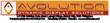 Avolution Inc. logo