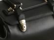 Luxury Artisan - Luxury Luggage