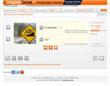 Site gratuit pour l'apprentissage accéléré de...