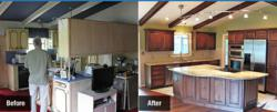 columbus ohio home remodeling contractor