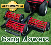 best gang mower, best gang mowers, top gang mower, top gang mowers