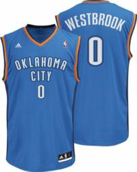 Get an authentic Russell Westbrook jersey at sportsfanplayground.com.