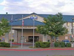 Days Inn And Suites Denver International Airport Hotel