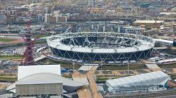 London 2012 Olympic tickets – availability update in advance of 23 May sale