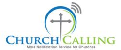 Church Calls