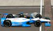 MobilityWorks Joins BraunAbility to Sponsor Indy 500 Car