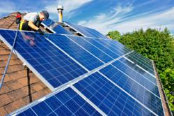 CeNano-solar-panels