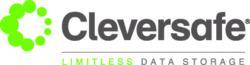 Cleversafe Logo