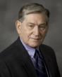 Bryant U Institute for Public Leadership identifies nine guidelines to...