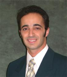 Burbank dentist, Dr. Paul Bostani offers general and cosmetic dentistry among other advanced services including orthodontics and dental implants.