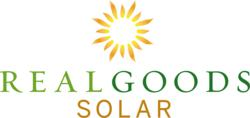 Real Goods Solar