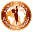 Global Goods Inc. Helping Others - Help Themselves