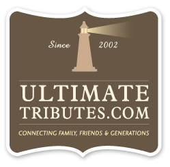 UltimateTributes.com