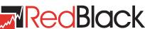 RedBlack Software