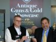 "America's Gold Expert Michael Fuljenz in ""NRA's Guns..."