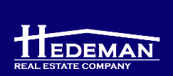 Hedeman-Real-Estate-Company