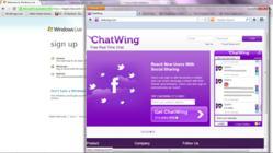 chat widget, online chat, joomla chat, chat plugin, shout box, free chat widgets, shoutbox, free shout box