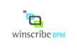 UK Top 50 Law Firm Field Fisher Waterhouse LLP Streamlines Client...