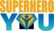 www.superheroyou.com