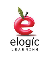 eLogic Learning is best known for its Learning Management System