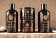 Ojo Signature Body Care