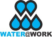 www.wateratworkministry.org