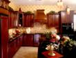 Uniquity Builders Offering Top 5 Tips for Kitchen Remodeling on a...