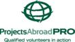 Success in Africa leads volunteer abroad organisation to roll out microfinance projects in four other destinations