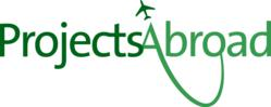 Projects abroad Canada Logo
