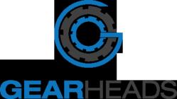 Gear Heads