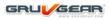 Gruv Gear Logo (high resolution JPEG)