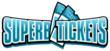 2013 One Direction Concert Tickets: SuperbTicketsOnline.com Announces...
