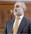 Attorney Michael Leizerman to Speak to Truckers on Dave Nemo Radio Show