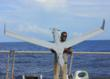 ScanEagle Unmanned Aircraft System Exceeds 600,000 Flight Hours;...