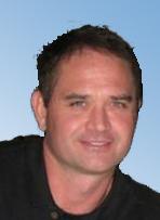 President of Construct Corps, LLC, Jeff Lavaty